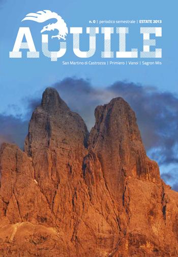 AQUILE-0