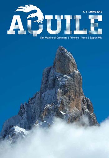 AQUILE-1