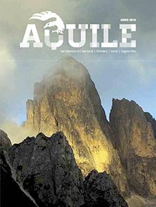 Aquile_Magazine_3