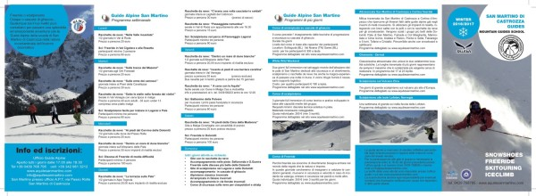 giude-alpine-san-martino-11-16_16c4280-2pdf